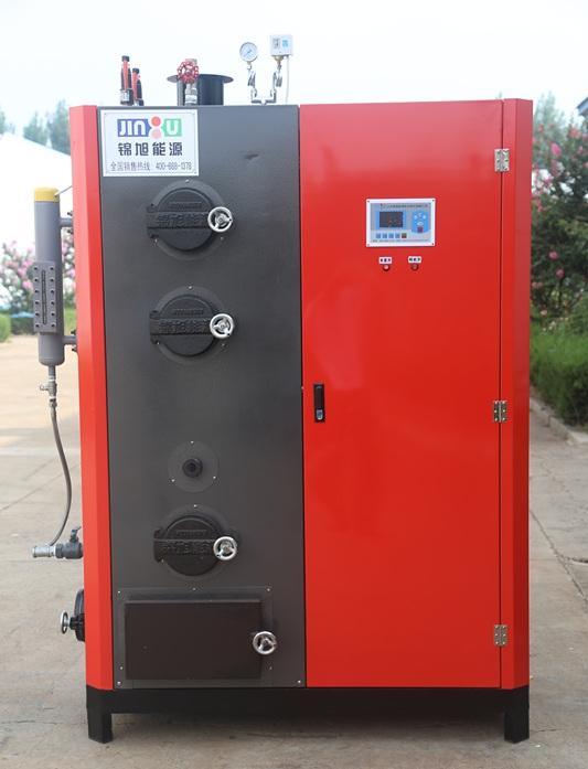 商用生物质蒸汽锅炉